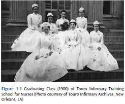 nursing process a historical essay