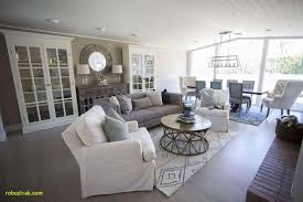modern country living rooms. Living Room:37 French Country Room Winning 39 Fresh Modern Gallery Rooms Y