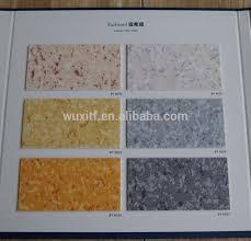 sparkle vinyl flooring sparkle vinyl flooring supplieranufacturers at alibaba com