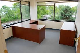 office desks images. Office Desks Images N