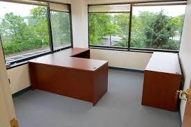 New & Used fice Desk fice Desk For Sale