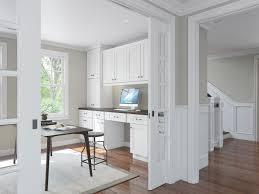 White Cabinets For Kitchen Arctic White Shaker Ready To Assemble Kitchen Cabinets Kitchen