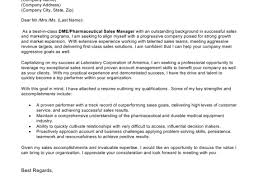 State Representative Cover Letter Daily Life Essay Food Safety