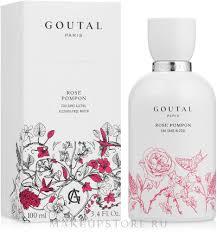 Annick <b>Goutal Rose Pompon</b> - <b>Туалетная</b> вода   Makeupstore.ru