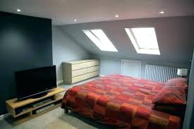 slanted walls in bedroom slanted wall how to decorate a slanted wall bedroom how to decorate