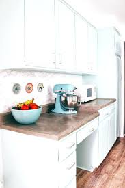 cheap kitchen backsplash ideas. Diy Kitchen Backsplash Marble Contact Paper Inexpensive Ideas Cheap