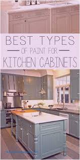 28 beautiful kitchen designer jobs trinitycountyfoodbank