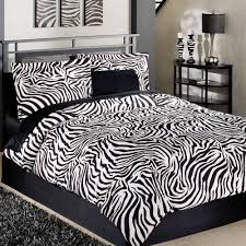 zebra print bedroom furniture. Plain Bedroom Zebra Print Bedroom Furniture Photo  3 In Zebra Print Bedroom Furniture O