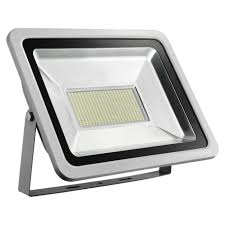 Brightest Outdoor Security Lights 200w Led Flood Lights Outdoor High Power Brightest 220vac