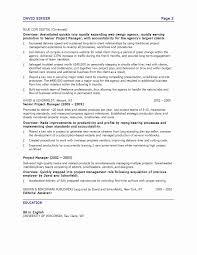 Best Resume Format For Mba Finance Fresher Elegant Mba Finance