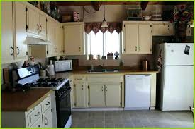 mobile home cabinet doors replacement kitchen cabinets for mobile homes painted replacement kitchen cabinet doors best of kitchen best paint replacement