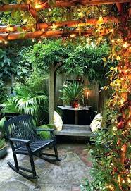 secret garden ideas packed with backyard secret garden ideas small secret garden ideas crafty inspiration 6 secret garden ideas