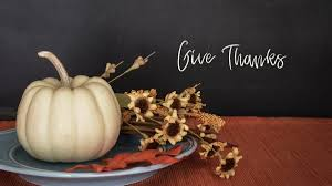 Seest thou a man wise in his own conceit? 25 Thanksgiving Bible Verses Perfect For Gratitude And Giving Thanks