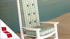 jumbo rocking chair pads jumbo rocking chair cushion set large size of for rocking chairs for