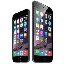 prijs iphone 6s plus