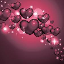 cute love backgrounds for desktop page