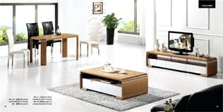 tv stand and coffee table set living room table sets with stand stand coffee table set