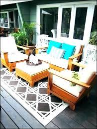pottery barn indoor outdoor rug pottery barn outdoor rugs pottery barn outdoor rugs patio rugs clearance