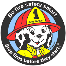 Image result for fire prevention picture