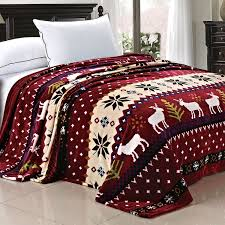 ... Christmas Bedding Sets Ease With Style Image On Incredible Burgundy Of  Ds Yxpnbl Sl Burgundy Bedding ...