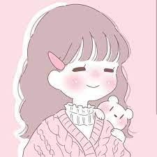 Apabila masih belum jelas bisa tanyakan di kolom komentar. 232 Images About Lockscreen Couple On We Heart It See More About Anime Couple And Icon