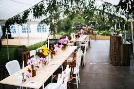 Beautiful Small Backyard Wedding Reception Ideas Diy Vintage Backyard Wedding Diy