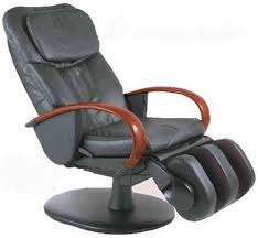 massage chair sharper image. new ht-10crp human touch home massage chair / recliner - the htt-10crp ht-120 is culmination of years research and development which has lead to sharper image