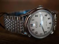 <b>часы edox</b> - Авито — объявления в Москве — Объявления на ...