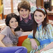 If you're gonna call wizards of waverly place. Wizards Of Waverly Place Turns 10 Where Is The Cast Now E Online Au