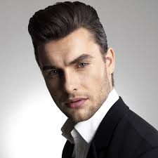 Amazing Hair Style For Men 20 best of mens hairstyles hairstyles for men 4434 by stevesalt.us