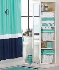 Best 25 Small Bathroom Paint Ideas On Pinterest  Small Bathroom Colorful Bathroom Decor