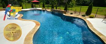 inground pools with diving board and slide. Swimming Pool Rope Swings An Alternative To Diving Boards And Slides Inground Pools With Board Slide