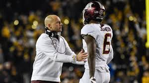 Minnesota Football Releases Their Depth Chart For Wisconsin