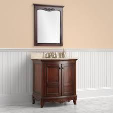 Bathroom Vanity Combos Astria Bathroom Vanity Combo Foremost Bath