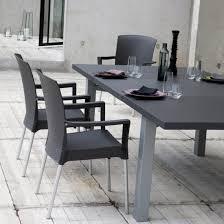 Table De Jardin Pliante Castorama Salon De Jardin Grosfillex
