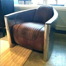 man cave furniture store. Simple Man Man Cave Furniture Store For Executive Chairs About Diy Ideas N