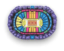 Rbc Center Seating Chart Nc State Basketball 16 Unexpected Rbc Center Hockey Seating Chart