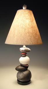 Shadow Lamps 13 Best Lamps Images On Pinterest Ceramic Table Lamps Jim O