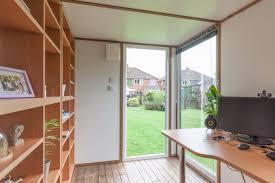 smart garden office. 1 Smart Garden Office