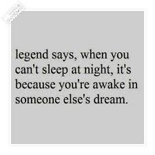 Legend Quotes Extraordinary Legend Quotes Sayings QUOTEZ○CO