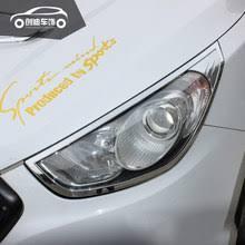 Отзывы на <b>Exterior</b> Car Lighting. Онлайн-шопинг и отзывы на ...
