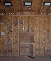 rd low voltage gallery cat5 coaxjack smartpanel mediaroom