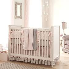 portable mini crib bedding bedroom mini crib bedding best portable crib for grandmas house with regard portable mini crib bedding