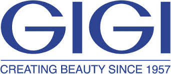 <b>Gigi Cosmetics</b> | Make yourself amazing