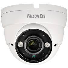 <b>Falcon Eye</b> FE-IDV1080MHD/35M-AF, White <b>камера</b> ...