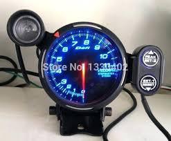 defi rpm wiring diagram tachometer wiring diagram coil defi rpm wiring diagram rpm meter wiring diagram online shop car tachometer rpm gauge universal car