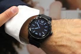 top 8 fossil watches for men and women for timeless class
