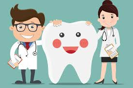 Saiba mais sobre as diferenças entre odontologia e ortodontia