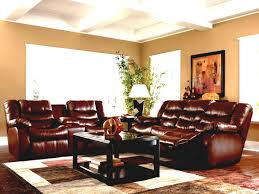 living room colors with brown couch. Alluring Living Room Colors For Brown Couch Chairs White Shelves With N