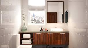 vanity bathroom cabinet. wood grain bathroom vanities cabinet vanity modern double sell home interior candles